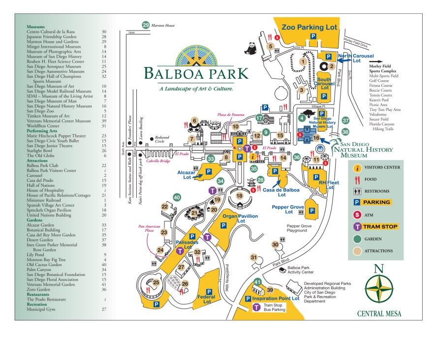 tours-balboapark2